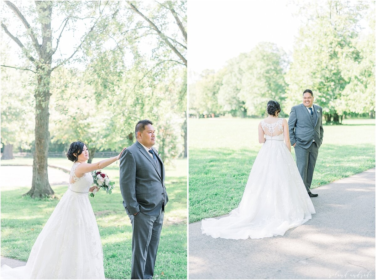 Light and Airy Wedding Photographer Chicago, Furama Chinese Wedding Photographer + Chicago Latino Photography + Naperville Wedding Photographer + Chicago Engagement Photographer + Best Photographer In Chicago_0018.jpg