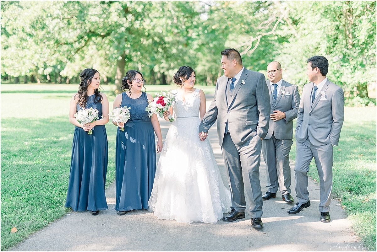 Light and Airy Wedding Photographer Chicago, Furama Chinese Wedding Photographer + Chicago Latino Photography + Naperville Wedding Photographer + Chicago Engagement Photographer + Best Photographer In Chicago_0021.jpg