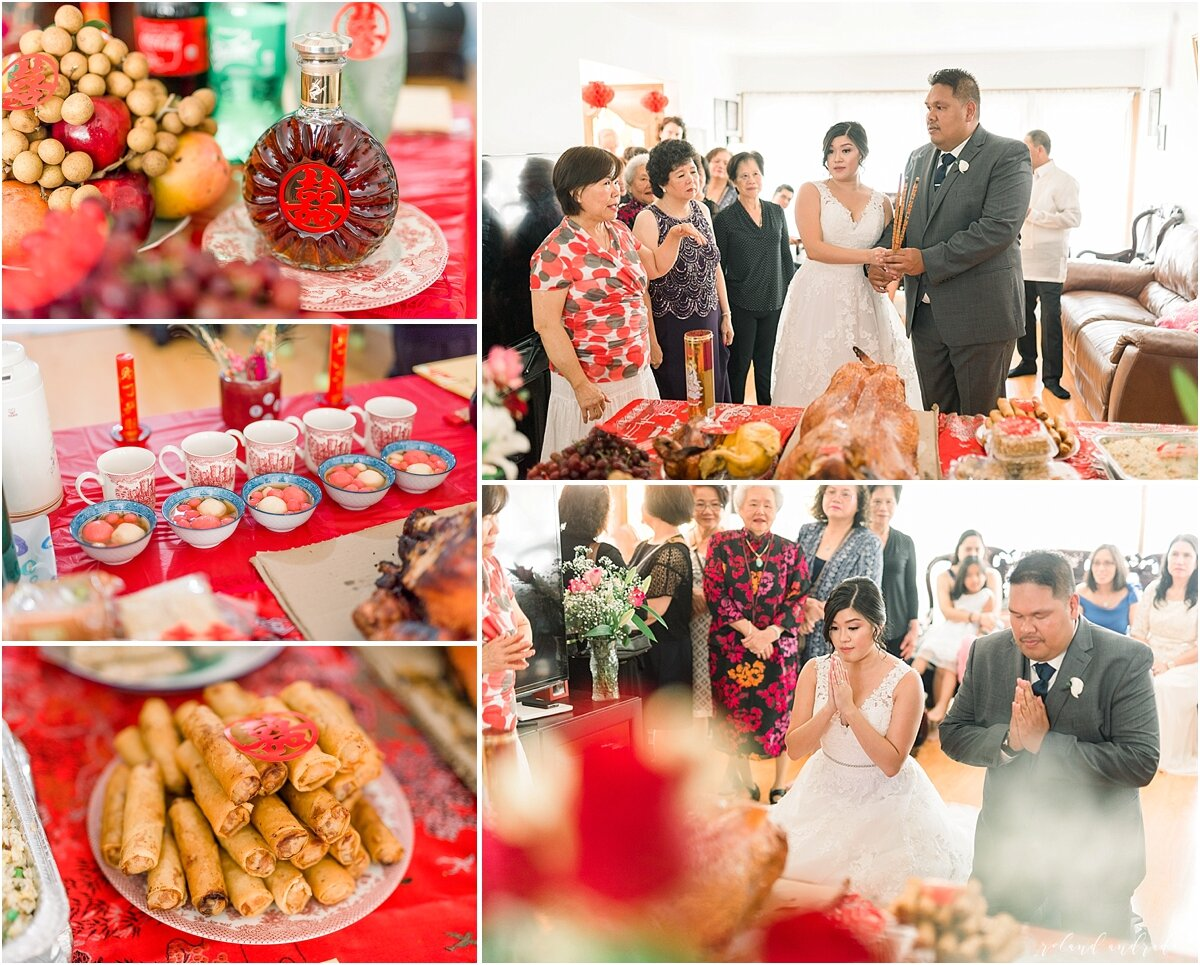 Light and Airy Wedding Photographer Chicago, Furama Chinese Wedding Photographer + Chicago Latino Photography + Naperville Wedding Photographer + Chicago Engagement Photographer + Best Photographer In Chicago_0022.jpg