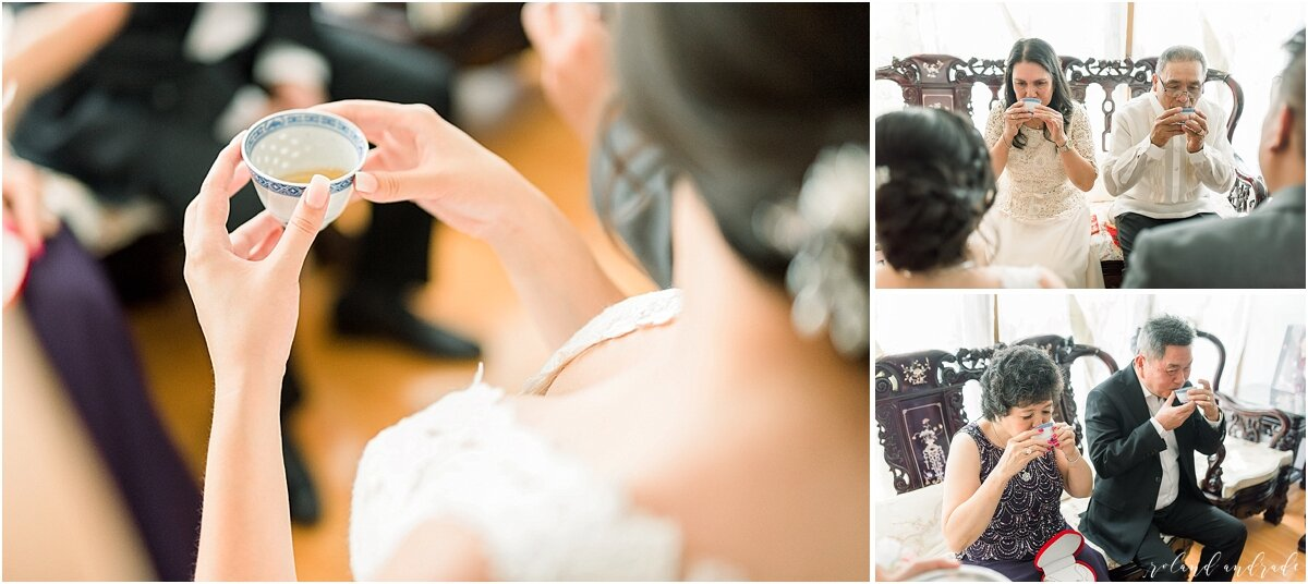 Light and Airy Wedding Photographer Chicago, Furama Chinese Wedding Photographer + Chicago Latino Photography + Naperville Wedding Photographer + Chicago Engagement Photographer + Best Photographer In Chicago_0025.jpg