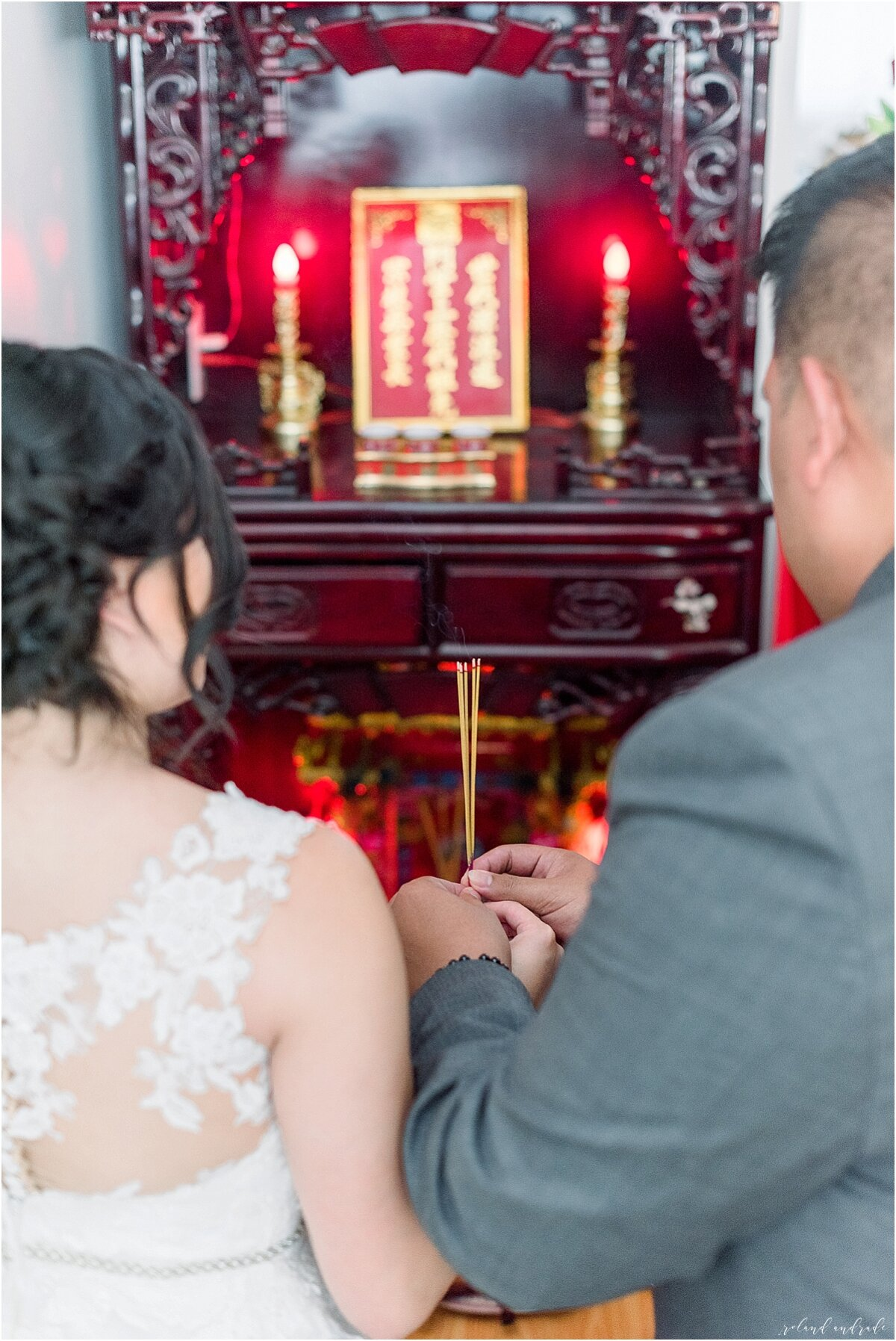 Light and Airy Wedding Photographer Chicago, Furama Chinese Wedding Photographer + Chicago Latino Photography + Naperville Wedding Photographer + Chicago Engagement Photographer + Best Photographer In Chicago_0024.jpg
