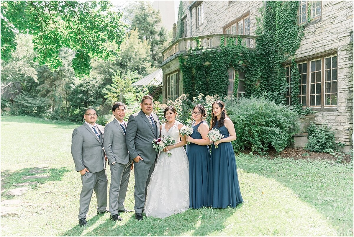 Light and Airy Wedding Photographer Chicago, Furama Chinese Wedding Photographer + Chicago Latino Photography + Naperville Wedding Photographer + Chicago Engagement Photographer + Best Photographer In Chicago_0026.jpg