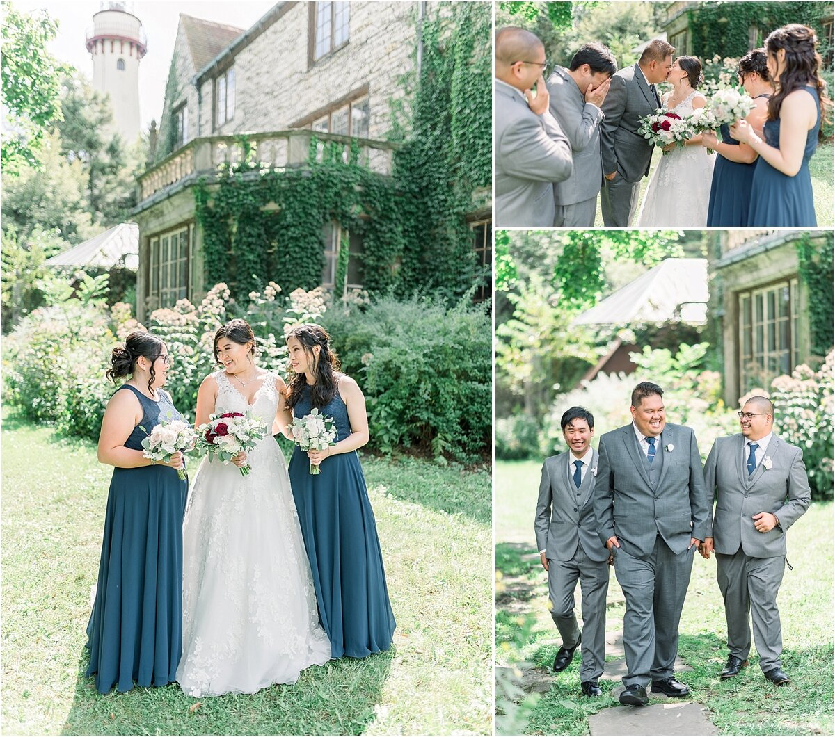 Light and Airy Wedding Photographer Chicago, Furama Chinese Wedding Photographer + Chicago Latino Photography + Naperville Wedding Photographer + Chicago Engagement Photographer + Best Photographer In Chicago_0028.jpg