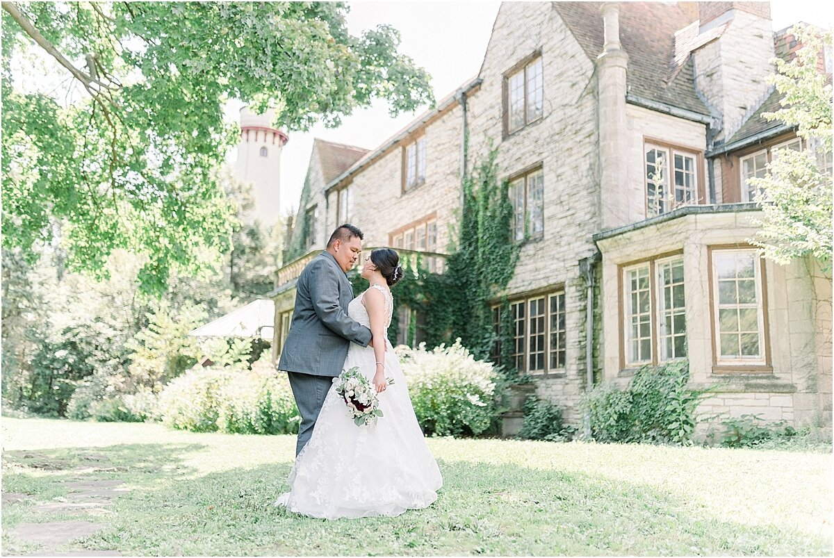 Light and Airy Wedding Photographer Chicago, Furama Chinese Wedding Photographer + Chicago Latino Photography + Naperville Wedding Photographer + Chicago Engagement Photographer + Best Photographer In Chicago_0030.jpg