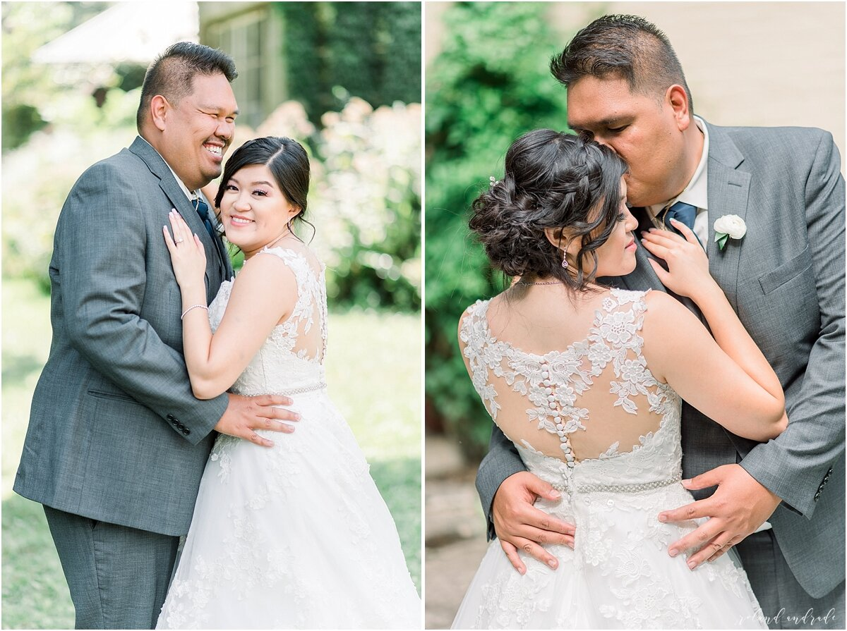 Light and Airy Wedding Photographer Chicago, Furama Chinese Wedding Photographer + Chicago Latino Photography + Naperville Wedding Photographer + Chicago Engagement Photographer + Best Photographer In Chicago_0032.jpg