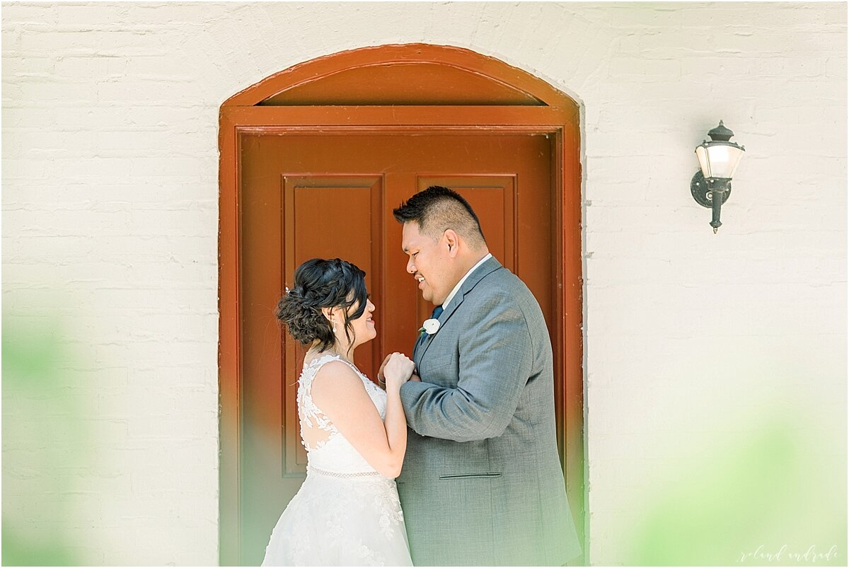 Light and Airy Wedding Photographer Chicago, Furama Chinese Wedding Photographer + Chicago Latino Photography + Naperville Wedding Photographer + Chicago Engagement Photographer + Best Photographer In Chicago_0034.jpg