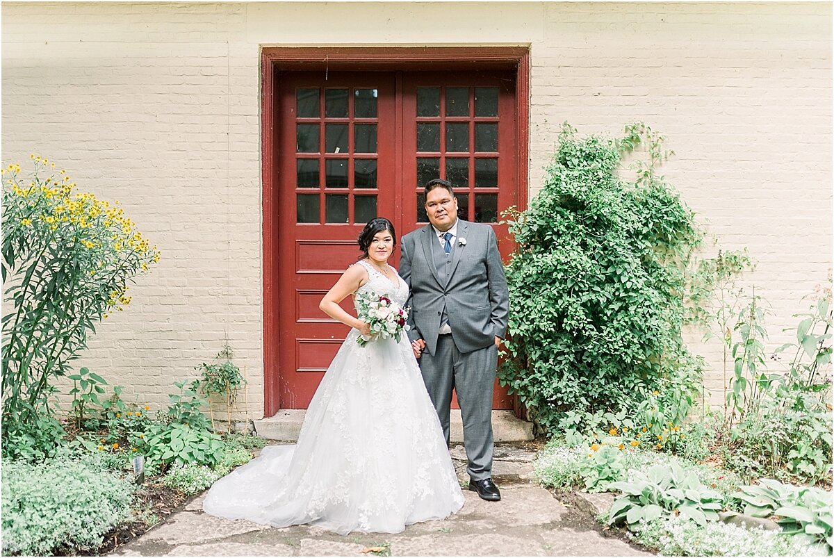 Light and Airy Wedding Photographer Chicago, Furama Chinese Wedding Photographer + Chicago Latino Photography + Naperville Wedding Photographer + Chicago Engagement Photographer + Best Photographer In Chicago_0035.jpg