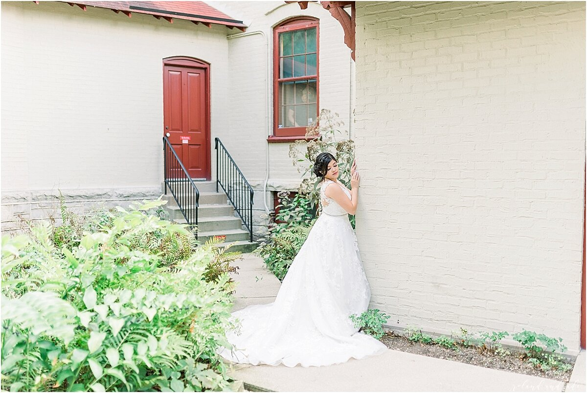 Light and Airy Wedding Photographer Chicago, Furama Chinese Wedding Photographer + Chicago Latino Photography + Naperville Wedding Photographer + Chicago Engagement Photographer + Best Photographer In Chicago_0041.jpg
