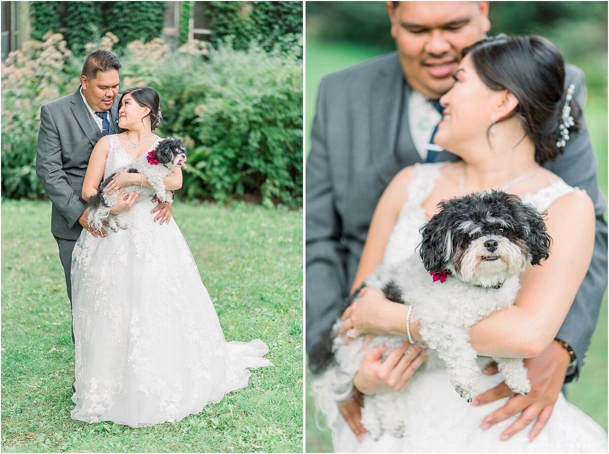 Light and Airy Wedding Photographer Chicago, Furama Chinese Wedding Photographer + Chicago Latino Photography + Naperville Wedding Photographer + Chicago Engagement Photographer + Best Photographer In Chicago_0044.jpg