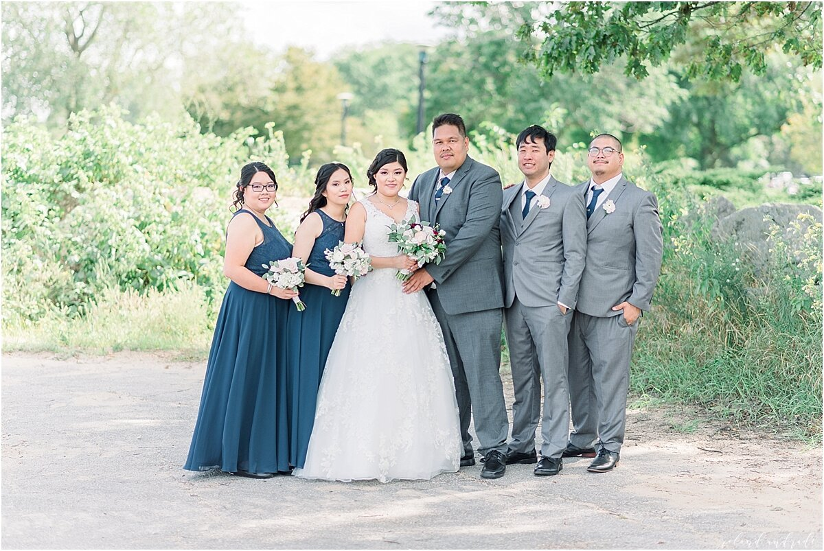 Light and Airy Wedding Photographer Chicago, Furama Chinese Wedding Photographer + Chicago Latino Photography + Naperville Wedding Photographer + Chicago Engagement Photographer + Best Photographer In Chicago_0051.jpg