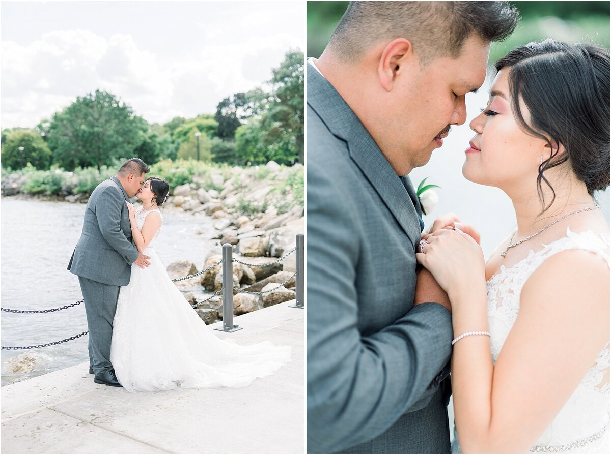 Light and Airy Wedding Photographer Chicago, Furama Chinese Wedding Photographer + Chicago Latino Photography + Naperville Wedding Photographer + Chicago Engagement Photographer + Best Photographer In Chicago_0052.jpg