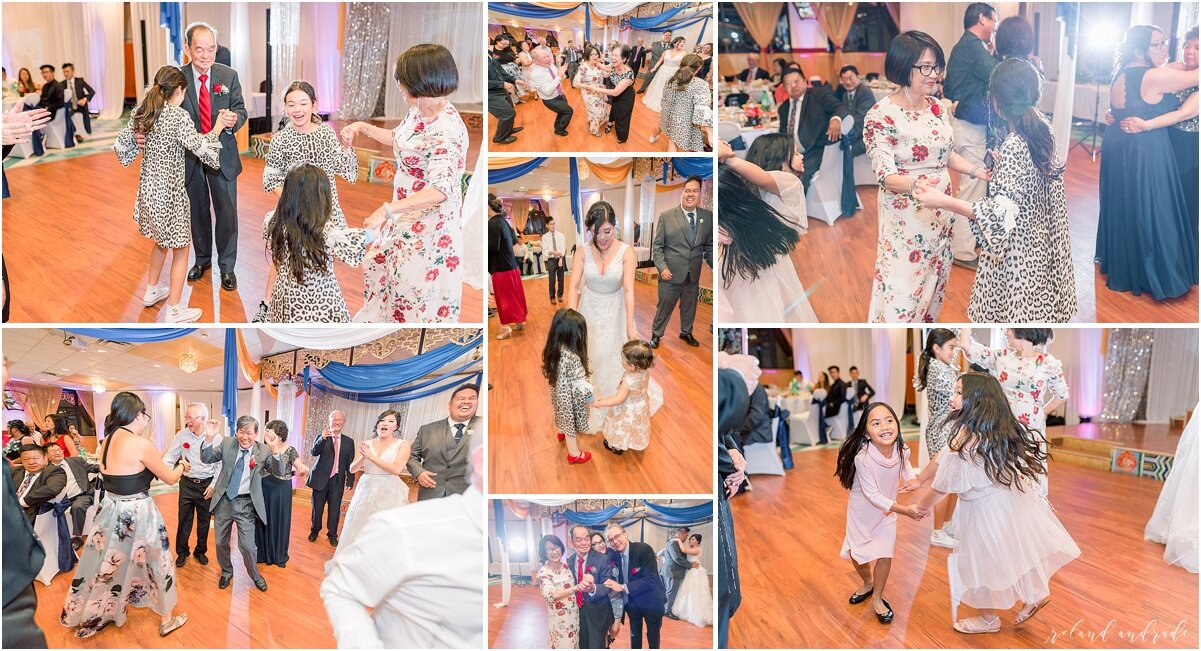 Light and Airy Wedding Photographer Chicago, Furama Chinese Wedding Photographer + Chicago Latino Photography + Naperville Wedding Photographer + Chicago Engagement Photographer + Best Photographer In Chicago_0065.jpg
