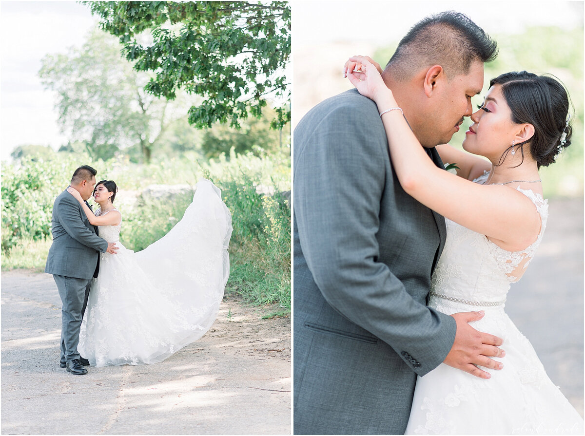 Light and Airy Wedding Photographer Chicago, Furama Chinese Wedding Photographer + Chicago Latino Photography + Naperville Wedding Photographer + Chicago Engagement Photographer + Best Photographer In Chicago_0048.jpg