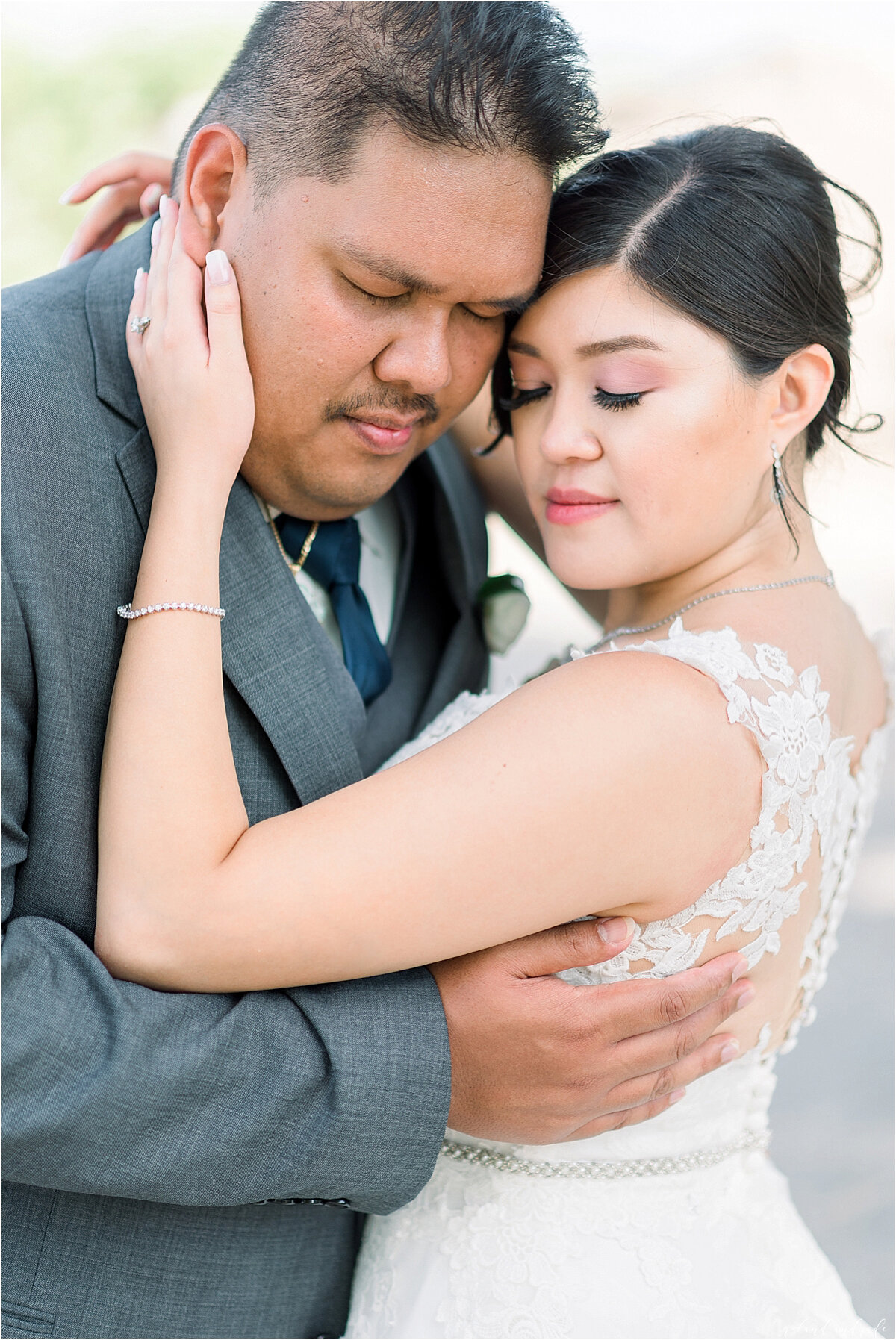 Light and Airy Wedding Photographer Chicago, Furama Chinese Wedding Photographer + Chicago Latino Photography + Naperville Wedding Photographer + Chicago Engagement Photographer + Best Photographer In Chicago_0049.jpg