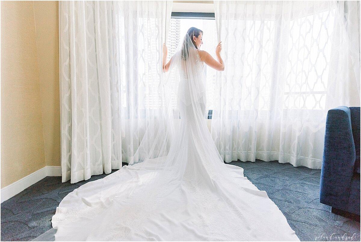 River Roast Wedding + Light and Airy Wedding Photographer Chicago + renaissance Hotel Wedding Photographer + Chicago Photography + Naperville Wedding Photographer + Chicago Engagement Photographer + Best Photographer In Chicago_0020.jpg