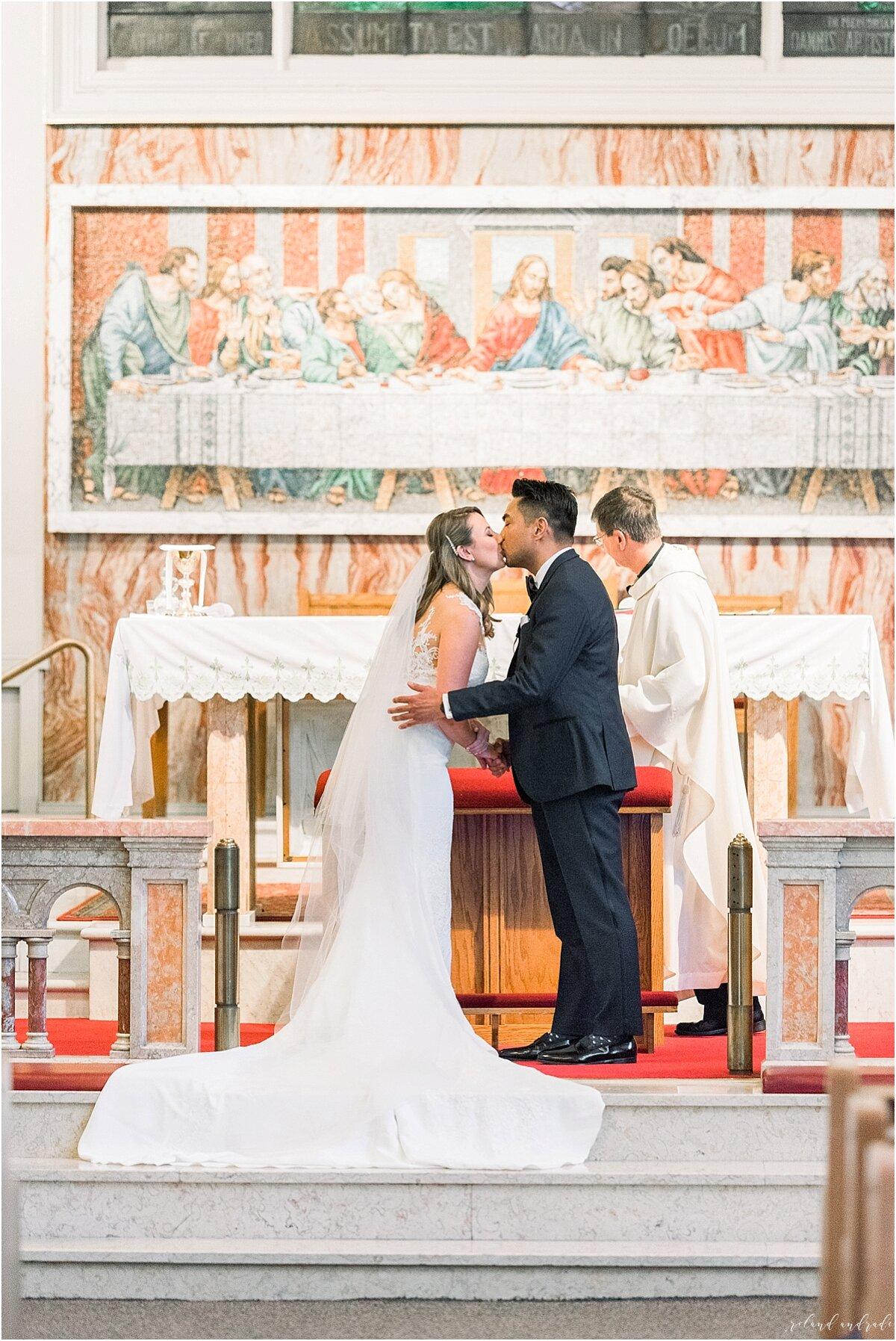 River Roast Wedding + Light and Airy Wedding Photographer Chicago + renaissance Hotel Wedding Photographer + Chicago Photography + Naperville Wedding Photographer + Chicago Engagement Photographer + Best Photographer In Chicago_0036.jpg