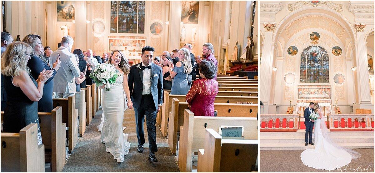 River Roast Wedding + Light and Airy Wedding Photographer Chicago + renaissance Hotel Wedding Photographer + Chicago Photography + Naperville Wedding Photographer + Chicago Engagement Photographer + Best Photographer In Chicago_0039.jpg
