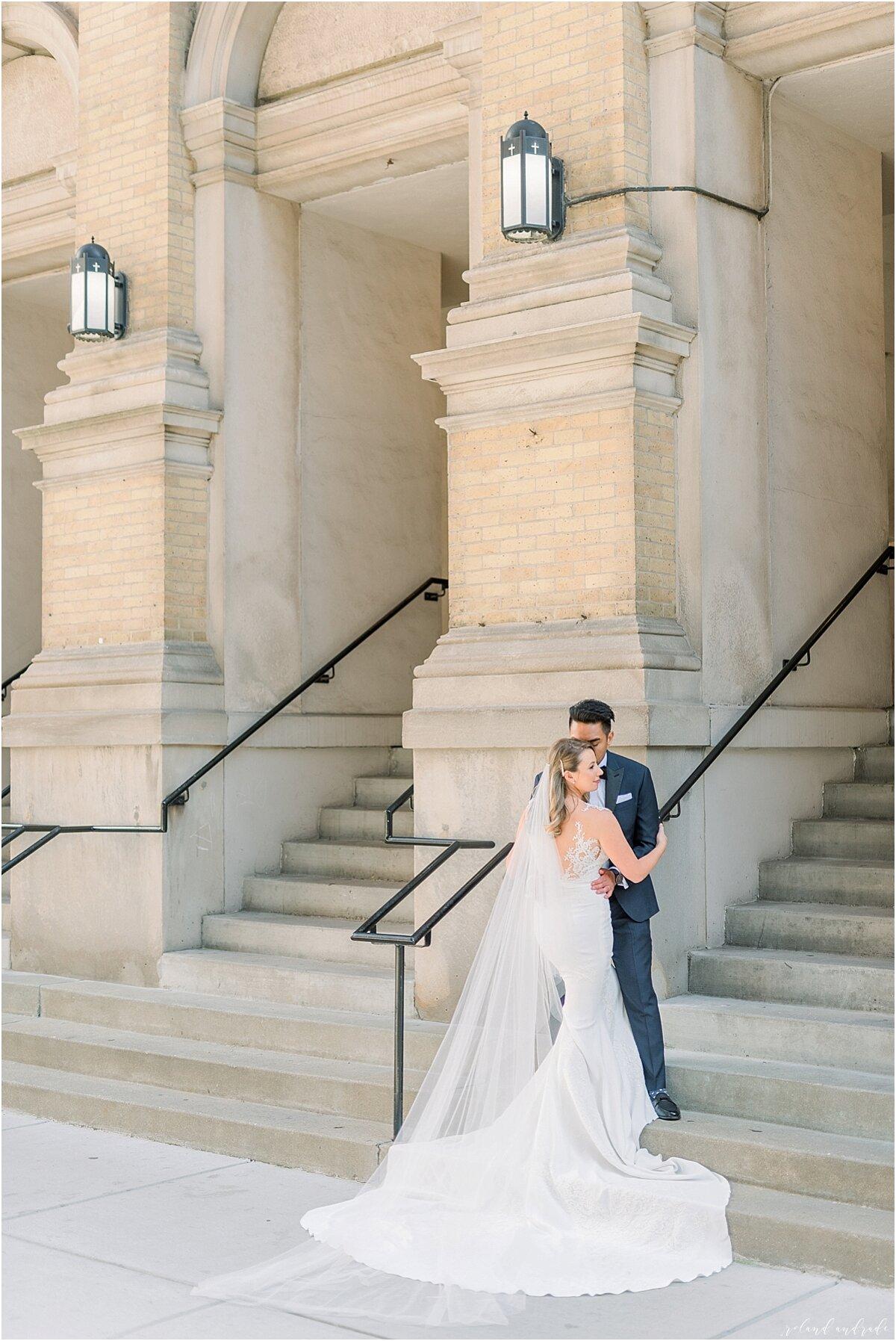 River Roast Wedding + Light and Airy Wedding Photographer Chicago + renaissance Hotel Wedding Photographer + Chicago Photography + Naperville Wedding Photographer + Chicago Engagement Photographer + Best Photographer In Chicago_0042.jpg