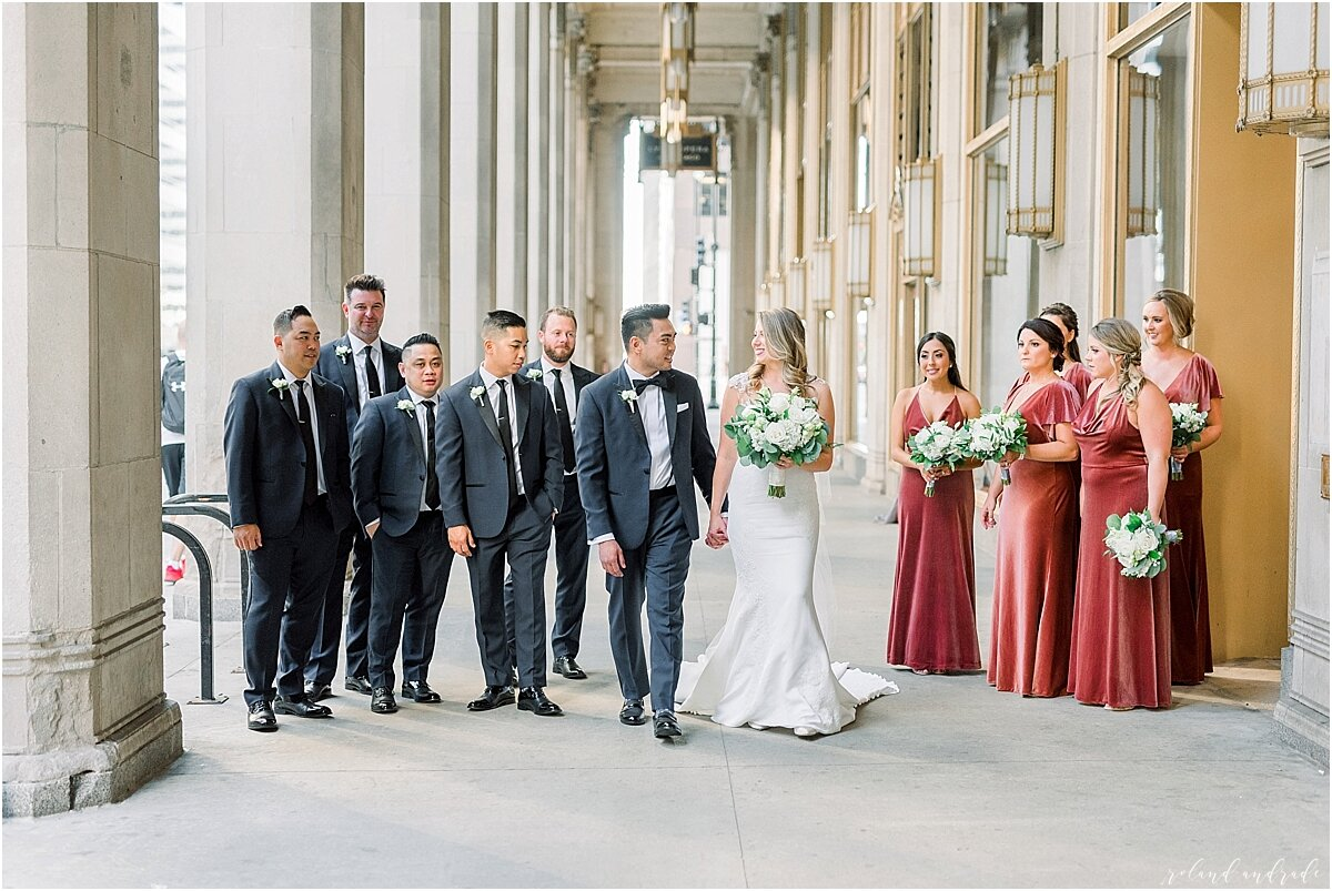 River Roast Wedding + Light and Airy Wedding Photographer Chicago + renaissance Hotel Wedding Photographer + Chicago Photography + Naperville Wedding Photographer + Chicago Engagement Photographer + Best Photographer In Chicago_0044.jpg