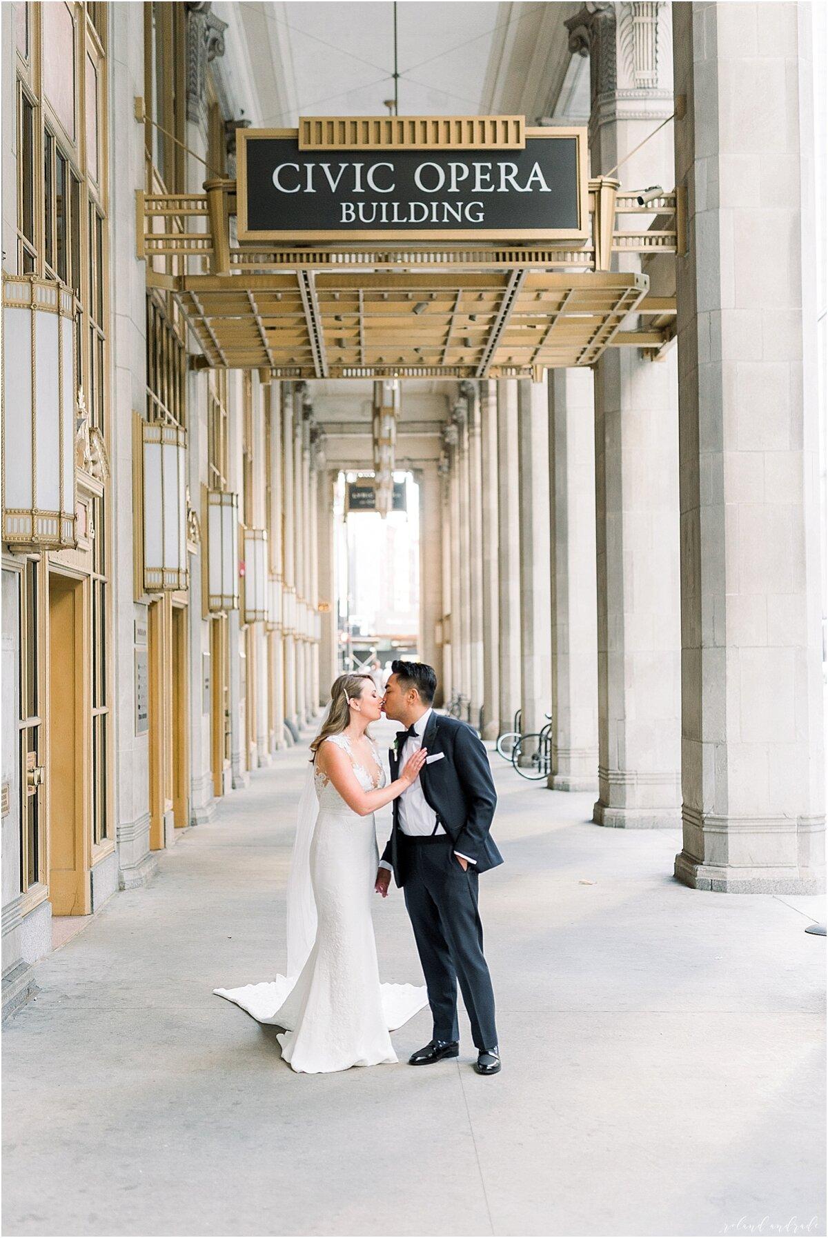 River Roast Wedding + Light and Airy Wedding Photographer Chicago + renaissance Hotel Wedding Photographer + Chicago Photography + Naperville Wedding Photographer + Chicago Engagement Photographer + Best Photographer In Chicago_0047.jpg