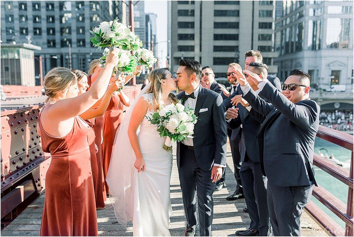 River Roast Wedding + Light and Airy Wedding Photographer Chicago + renaissance Hotel Wedding Photographer + Chicago Photography + Naperville Wedding Photographer + Chicago Engagement Photographer + Best Photographer In Chicago_0049.jpg