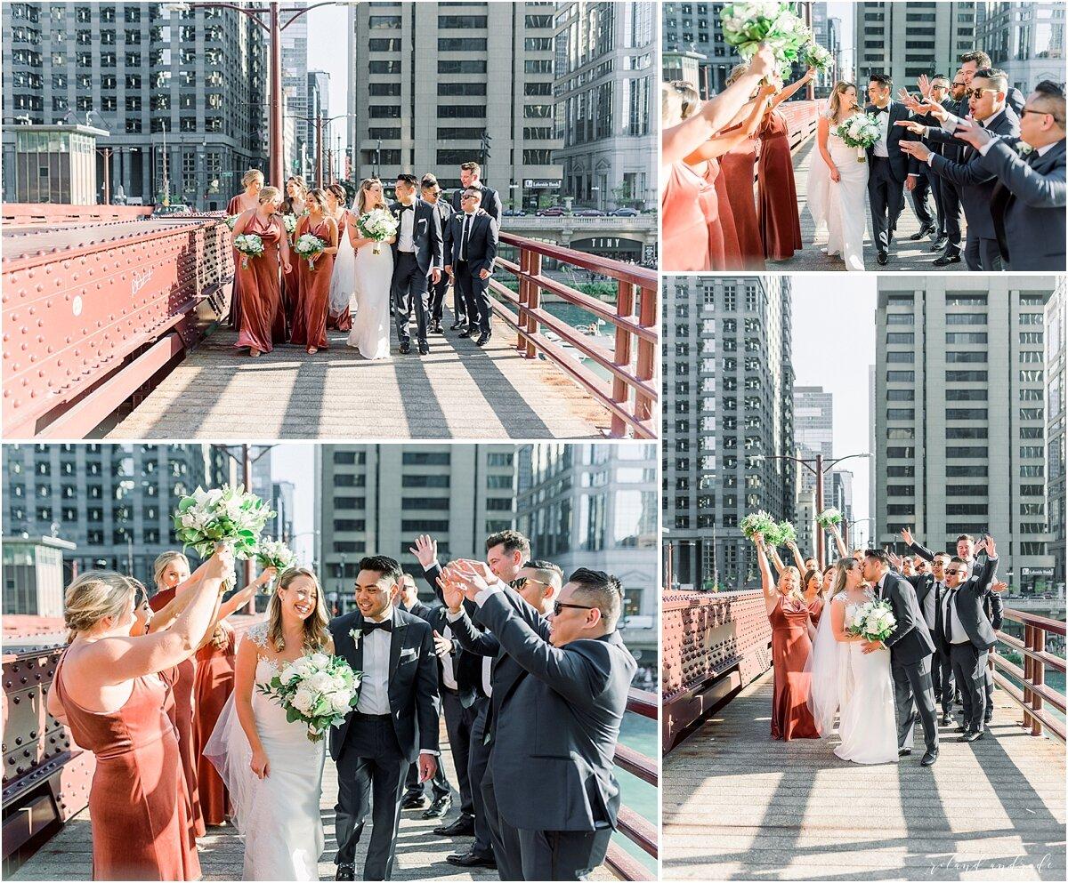 River Roast Wedding + Light and Airy Wedding Photographer Chicago + renaissance Hotel Wedding Photographer + Chicago Photography + Naperville Wedding Photographer + Chicago Engagement Photographer + Best Photographer In Chicago_0048.jpg