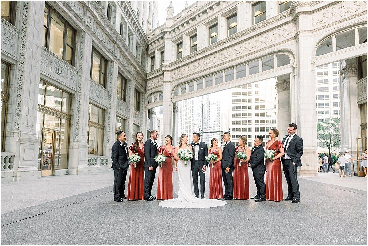 River Roast Wedding + Light and Airy Wedding Photographer Chicago + renaissance Hotel Wedding Photographer + Chicago Photography + Naperville Wedding Photographer + Chicago Engagement Photographer + Best Photographer In Chicago_0050.jpg