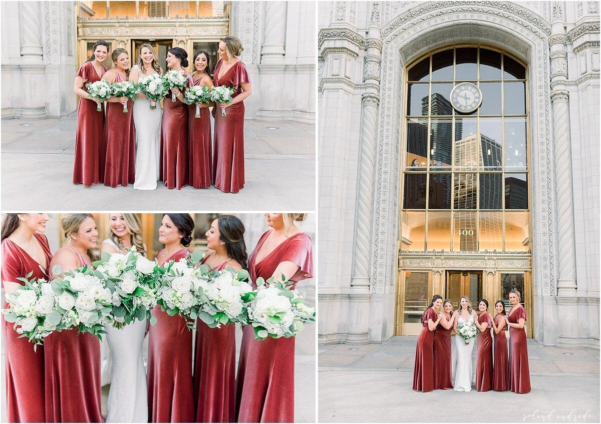 River Roast Wedding + Light and Airy Wedding Photographer Chicago + renaissance Hotel Wedding Photographer + Chicago Photography + Naperville Wedding Photographer + Chicago Engagement Photographer + Best Photographer In Chicago_0051.jpg