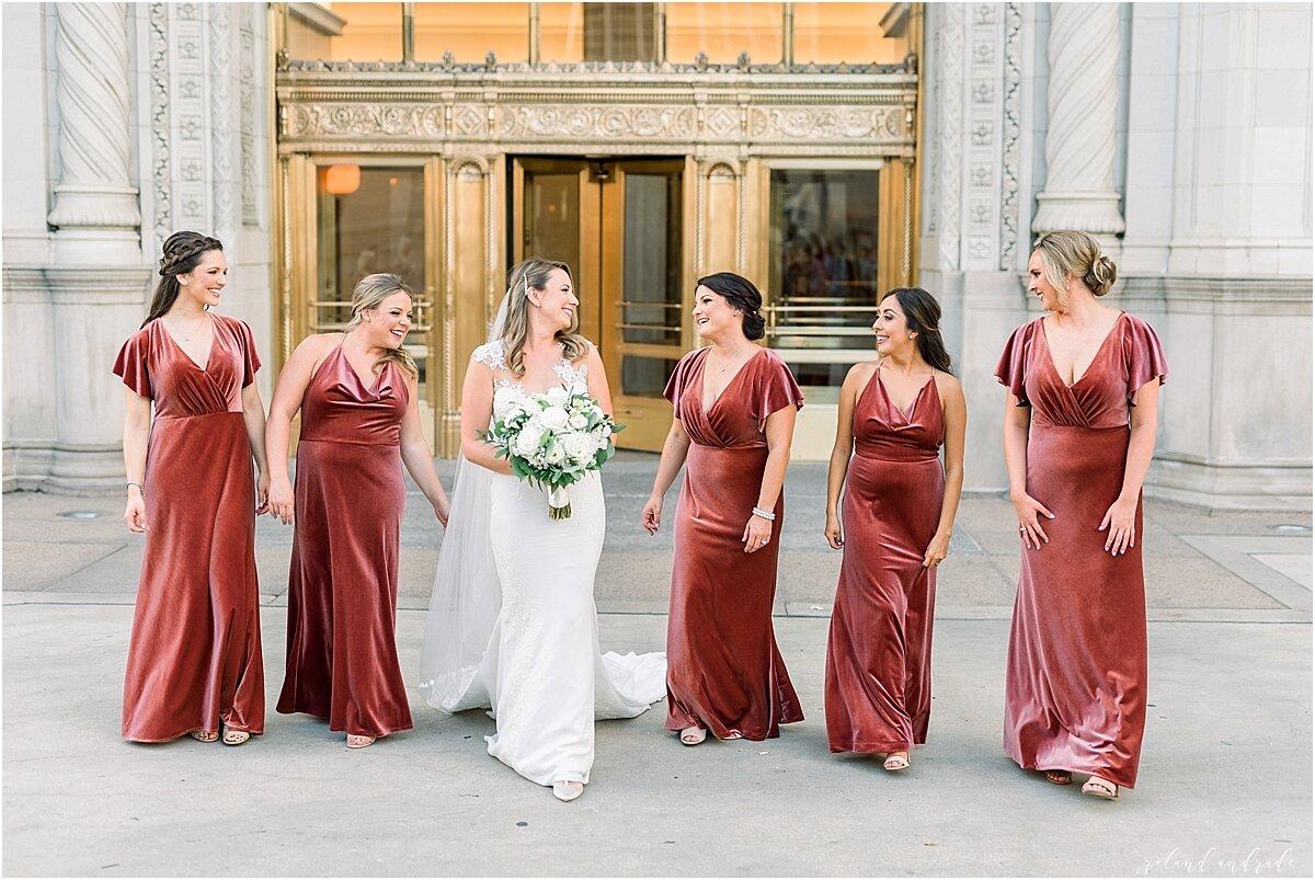 River Roast Wedding + Light and Airy Wedding Photographer Chicago + renaissance Hotel Wedding Photographer + Chicago Photography + Naperville Wedding Photographer + Chicago Engagement Photographer + Best Photographer In Chicago_0052.jpg