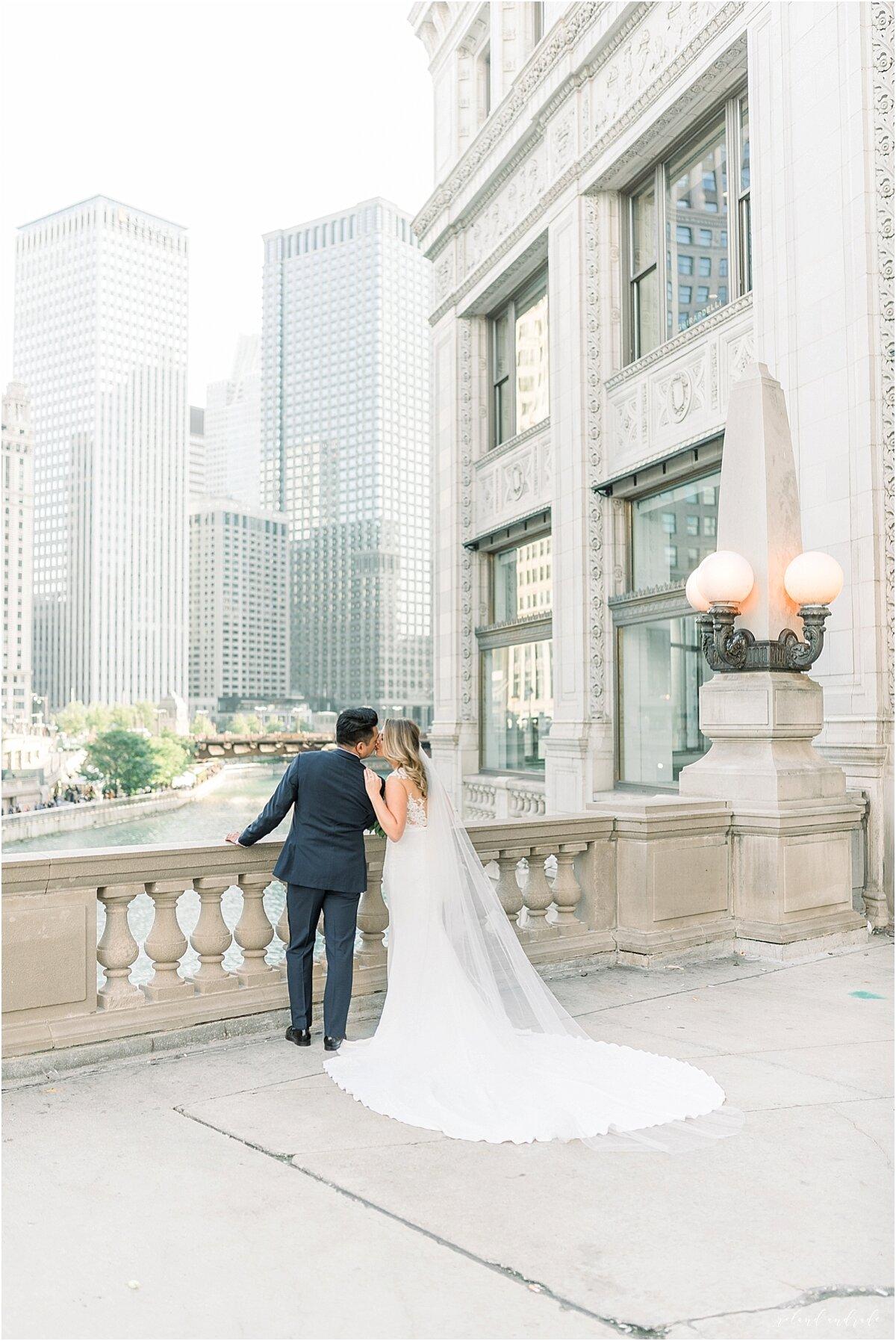 River Roast Wedding + Light and Airy Wedding Photographer Chicago + renaissance Hotel Wedding Photographer + Chicago Photography + Naperville Wedding Photographer + Chicago Engagement Photographer + Best Photographer In Chicago_0055.jpg