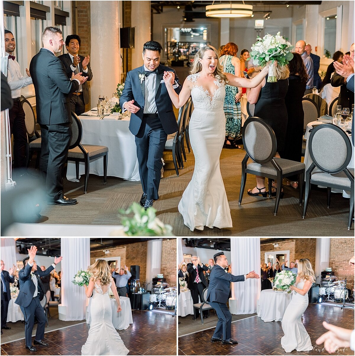 River Roast Wedding + Light and Airy Wedding Photographer Chicago + renaissance Hotel Wedding Photographer + Chicago Photography + Naperville Wedding Photographer + Chicago Engagement Photographer + Best Photographer In Chicago_0068.jpg