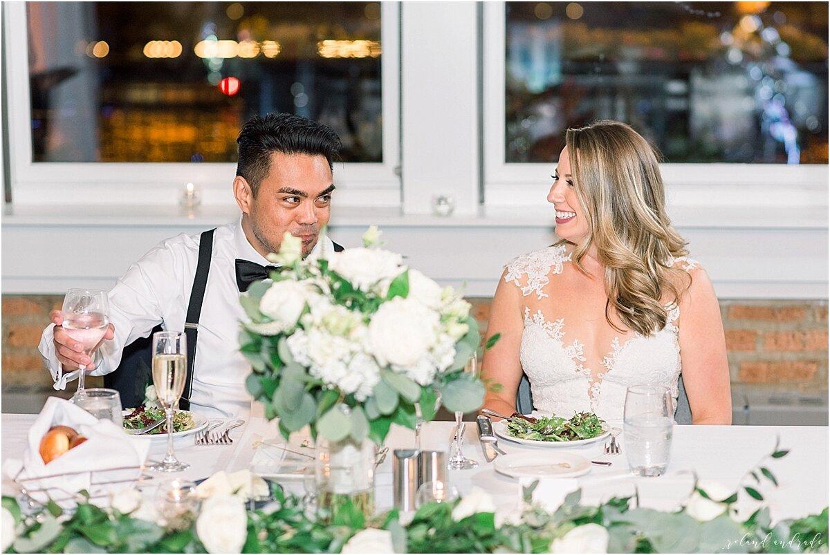 River Roast Wedding + Light and Airy Wedding Photographer Chicago + renaissance Hotel Wedding Photographer + Chicago Photography + Naperville Wedding Photographer + Chicago Engagement Photographer + Best Photographer In Chicago_0071.jpg