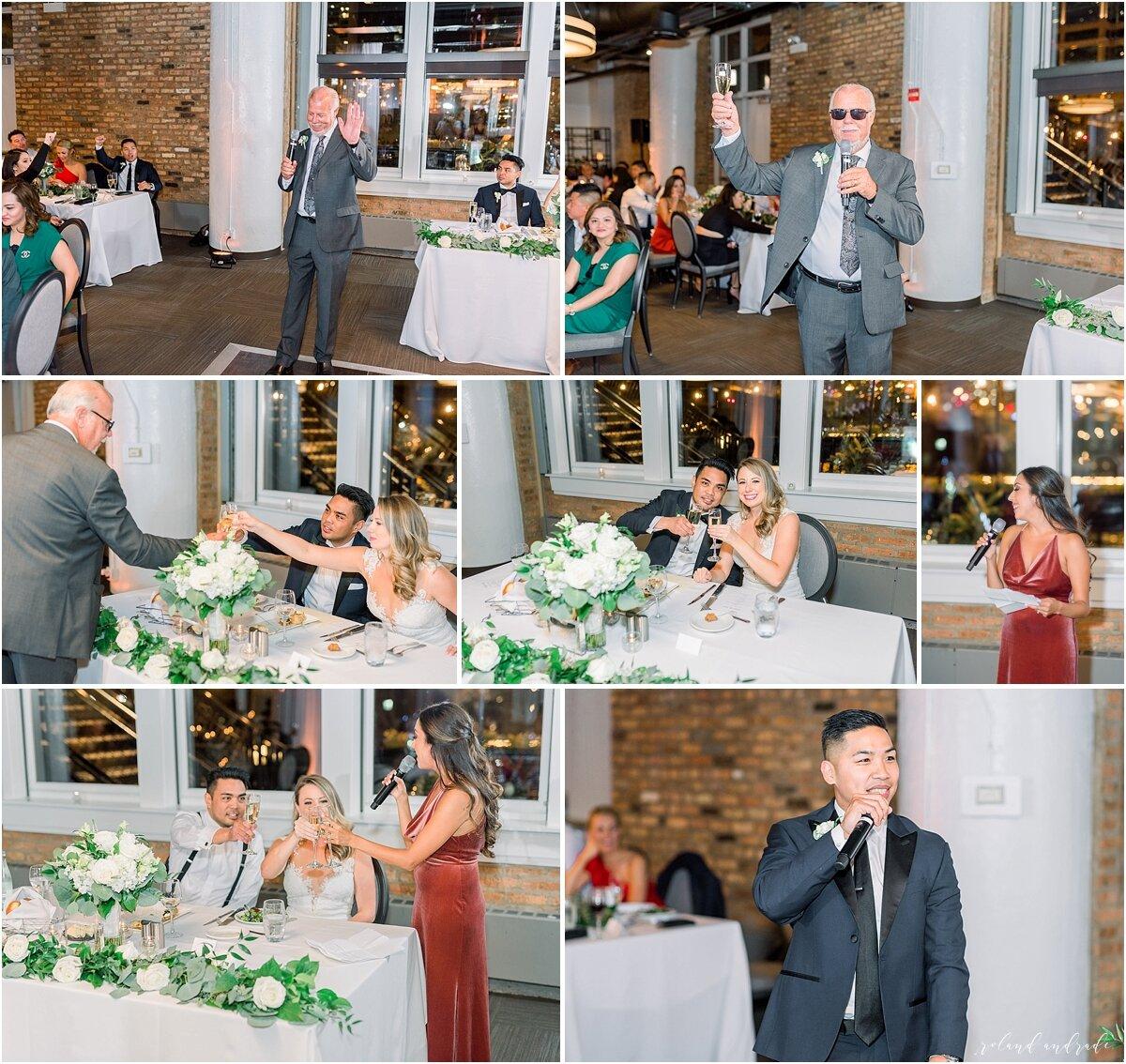 River Roast Wedding + Light and Airy Wedding Photographer Chicago + renaissance Hotel Wedding Photographer + Chicago Photography + Naperville Wedding Photographer + Chicago Engagement Photographer + Best Photographer In Chicago_0070.jpg