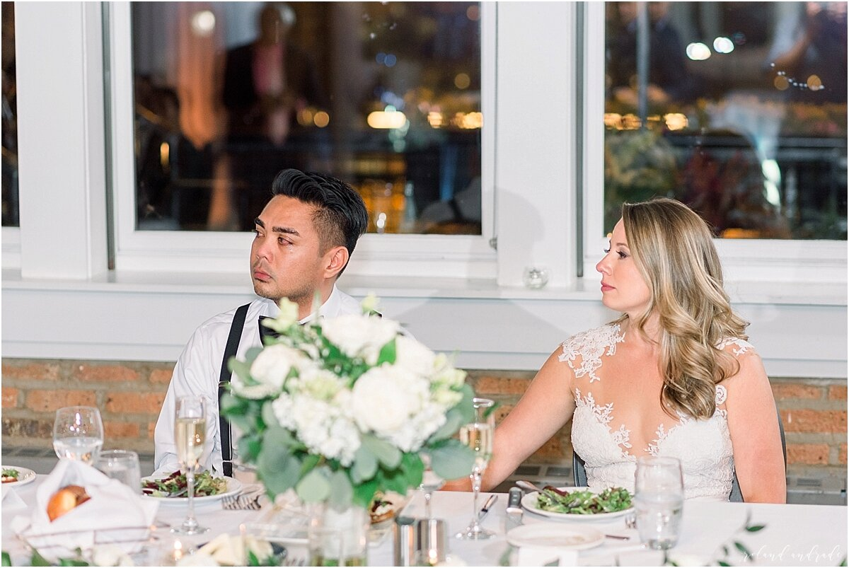 River Roast Wedding + Light and Airy Wedding Photographer Chicago + renaissance Hotel Wedding Photographer + Chicago Photography + Naperville Wedding Photographer + Chicago Engagement Photographer + Best Photographer In Chicago_0072.jpg