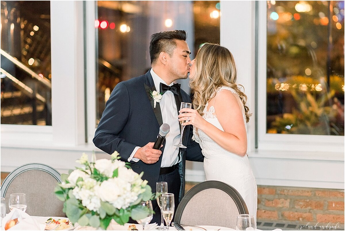 River Roast Wedding + Light and Airy Wedding Photographer Chicago + renaissance Hotel Wedding Photographer + Chicago Photography + Naperville Wedding Photographer + Chicago Engagement Photographer + Best Photographer In Chicago_0075.jpg