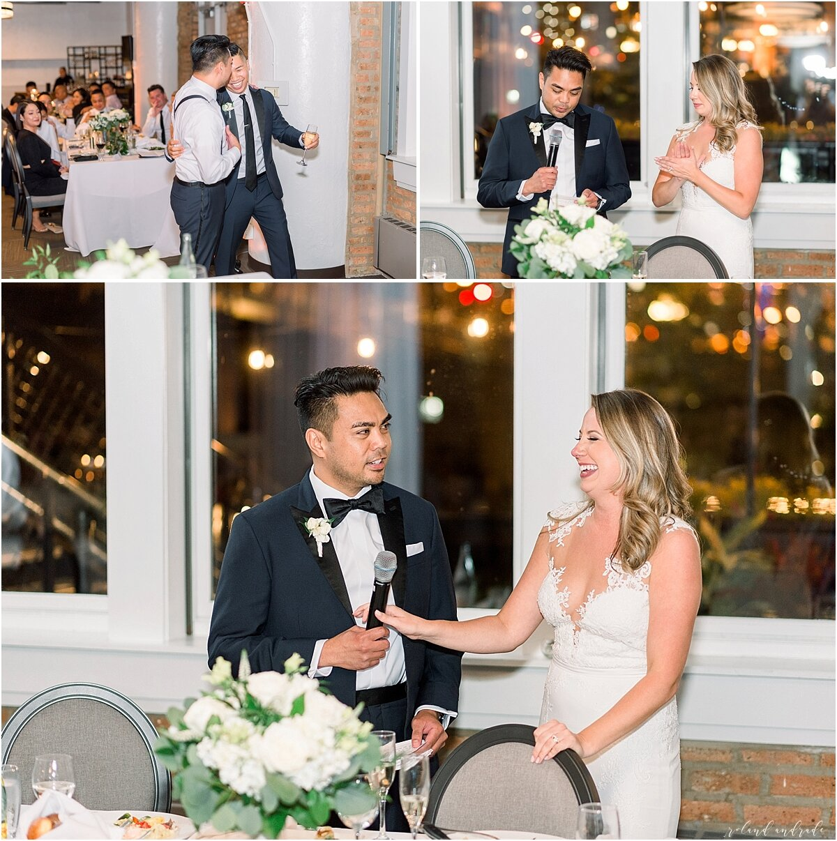 River Roast Wedding + Light and Airy Wedding Photographer Chicago + renaissance Hotel Wedding Photographer + Chicago Photography + Naperville Wedding Photographer + Chicago Engagement Photographer + Best Photographer In Chicago_0074.jpg