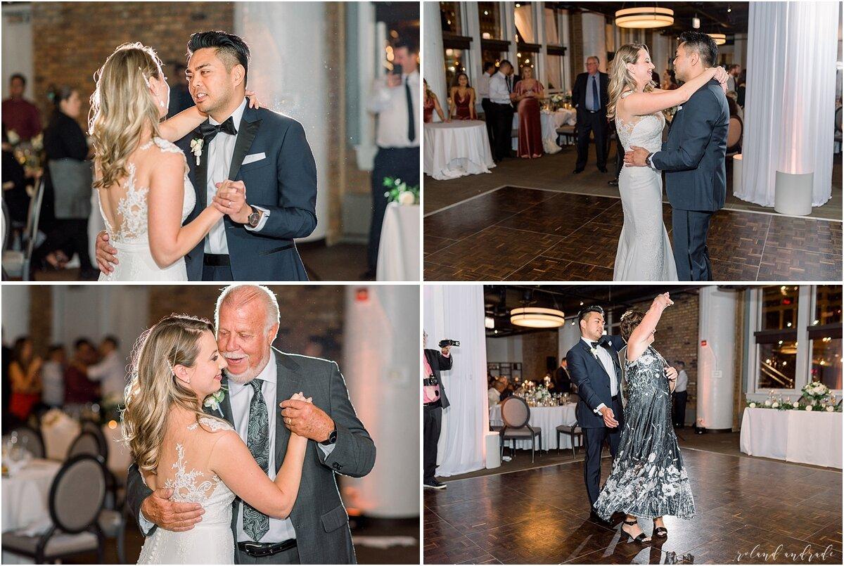 River Roast Wedding + Light and Airy Wedding Photographer Chicago + renaissance Hotel Wedding Photographer + Chicago Photography + Naperville Wedding Photographer + Chicago Engagement Photographer + Best Photographer In Chicago_0077.jpg