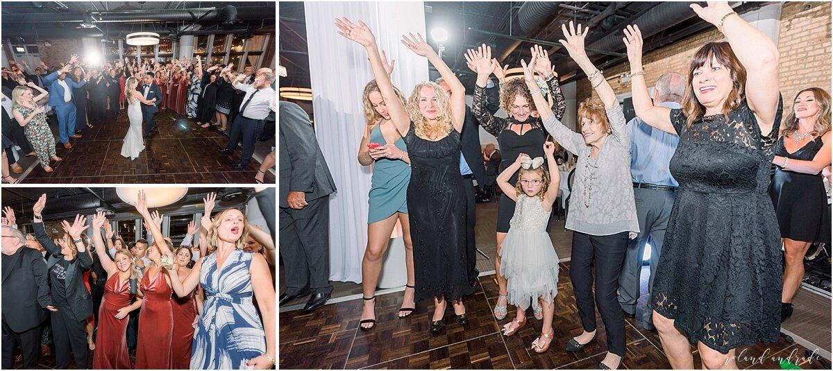 River Roast Wedding + Light and Airy Wedding Photographer Chicago + renaissance Hotel Wedding Photographer + Chicago Photography + Naperville Wedding Photographer + Chicago Engagement Photographer + Best Photographer In Chicago_0079.jpg
