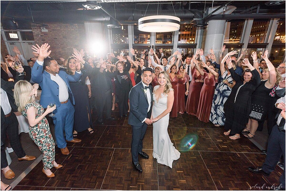 River Roast Wedding + Light and Airy Wedding Photographer Chicago + renaissance Hotel Wedding Photographer + Chicago Photography + Naperville Wedding Photographer + Chicago Engagement Photographer + Best Photographer In Chicago_0078.jpg