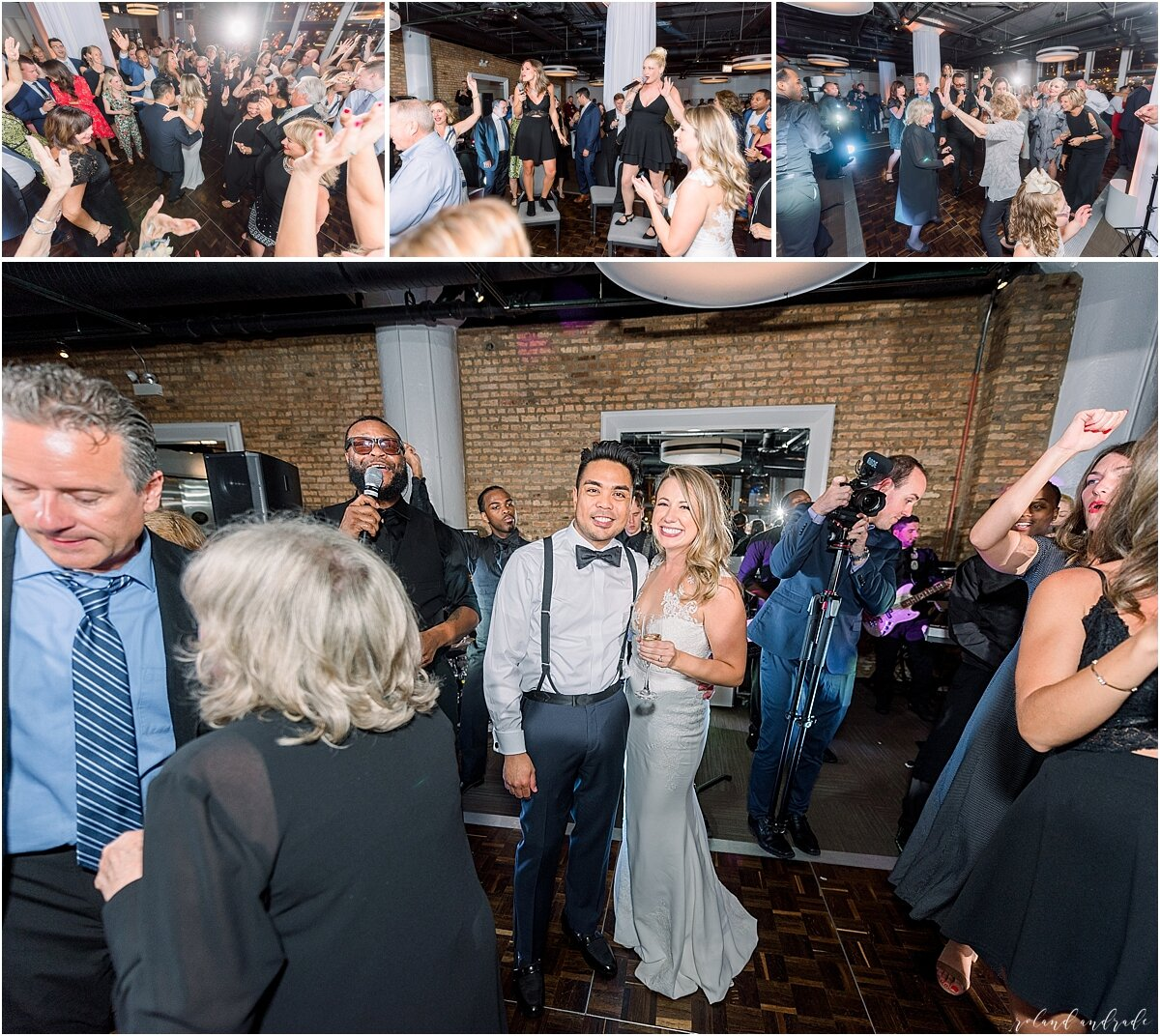 River Roast Wedding + Light and Airy Wedding Photographer Chicago + renaissance Hotel Wedding Photographer + Chicago Photography + Naperville Wedding Photographer + Chicago Engagement Photographer + Best Photographer In Chicago_0080.jpg