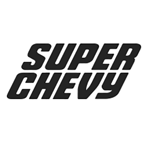 super chevy.png