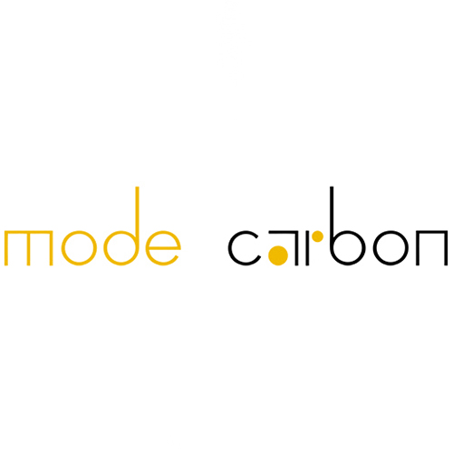 modecarbon.jpg