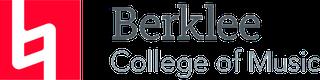 berklee-college-of-music-ryan-oconnor