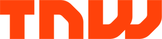 The-Next-Web-Logo1.png
