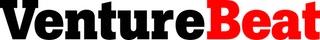 venturebeat-ticketfly-cuts-deal-with-redbox-ryanjoconnor