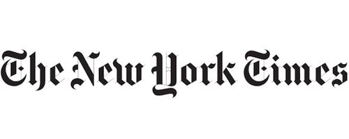 NYT j.jpg