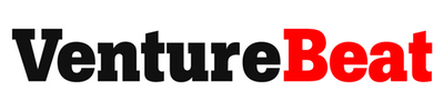 venturebeat-ticketfly-cuts-deals-with-zimride-and-others
