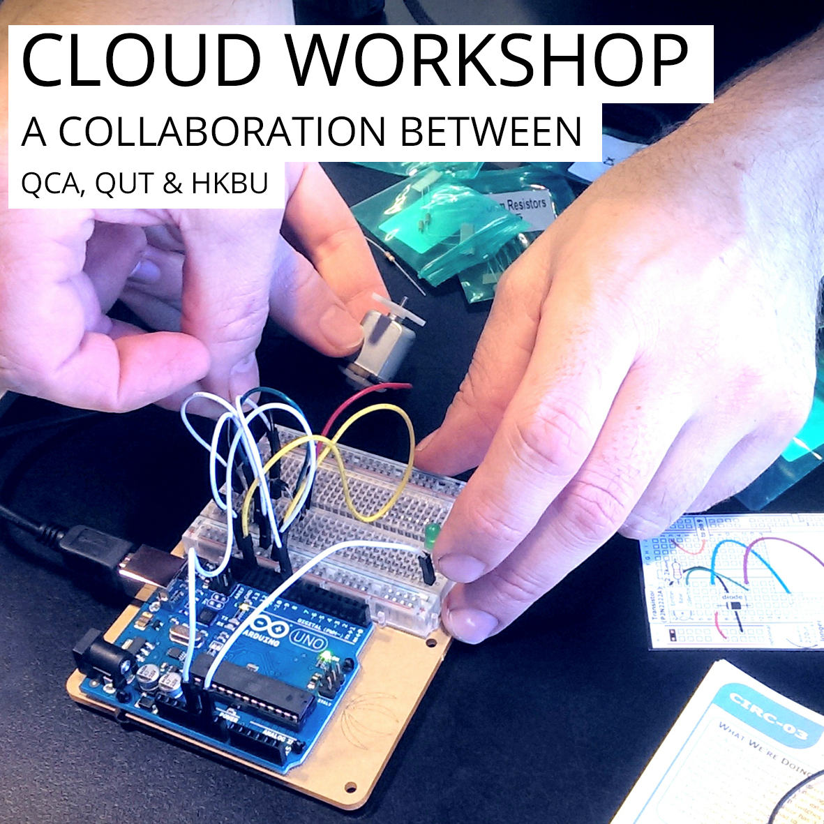CLOUDWORKSHOP.jpg