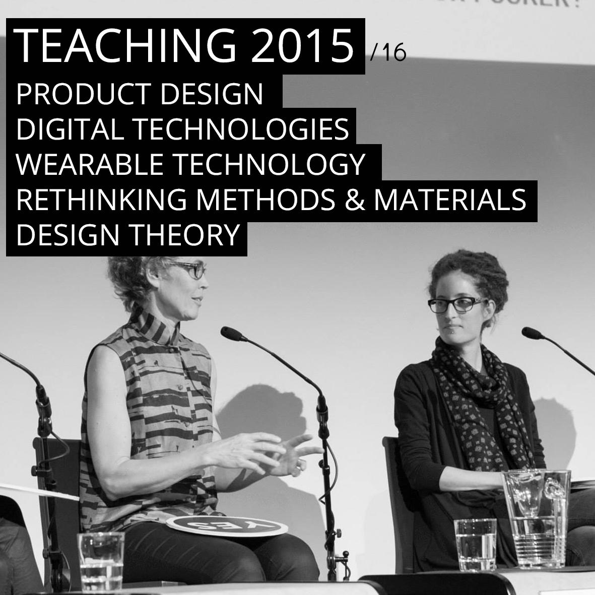 teaching_2.jpg