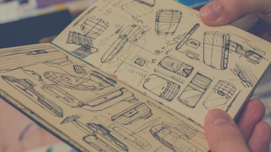 Design+Practice_002.jpg